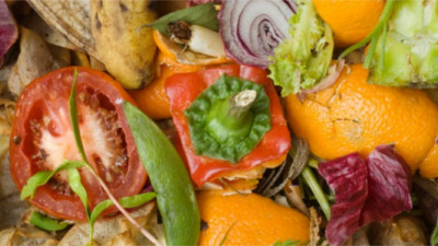 Calling All Food Waste Fighters: New Funding for Closed-Loop Solutions