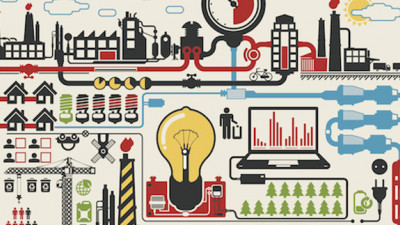 Achieving Higher Value Chain Efficiency Through Product Life Cycle Analytics