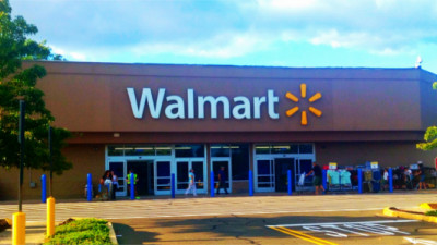 Walmart Details Progress on Chemicals, Starts Selling Ugly Produce