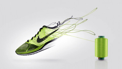 Nike Forms Strategic Partnership for Apparel Manufacturing in the Americas