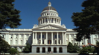 #BusinessCase: Business Leaders Back Updated California Climate Law
