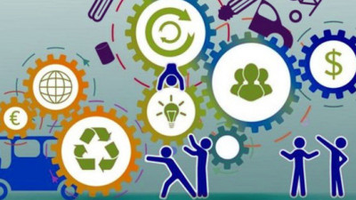 Packaging Industry Urges EU to Embolden Circular Economy Strategy