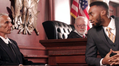 Prince Ea, Neste Unleash Powerful Indictment of US School System in Latest Video