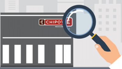 Chipotle's New Videos Highlight Food Safety, Quality Ingredients