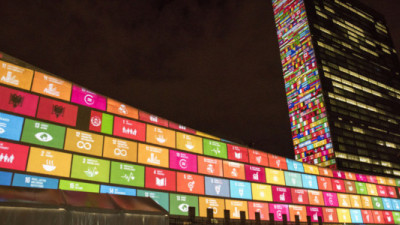 SDGs Becoming More Prominent in Sustainability Reporting, But Challenges Remain