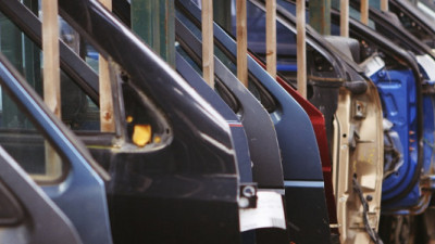 Industry Associations Partner on Pilot Program to Increase Automotive Recycling