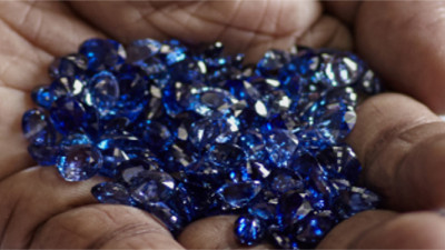 GRI, RMI Partner to Simplify, Enhance Reporting on Responsible Minerals Sourcing