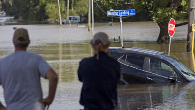 Managing Severe Weather: How Humana Is Aiding Recoveries, Working Toward Prevention