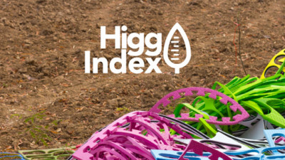 SAC's Updated Higg Tool Provides Industry Baseline for Impacts of Textiles