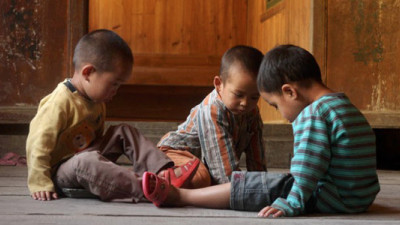 ICTI CARE Piloting Supply Chain Solutions to China's Left-Behind Children Problem
