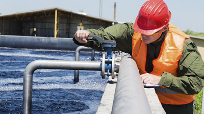 ZDHC Wastewater Guidelines Streamline Industry Efforts to Eliminate Hazardous Chemicals