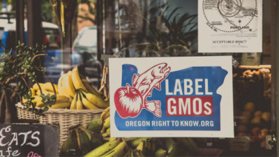 Organic Standards Board Cracking Down on Next-Generation GMOs