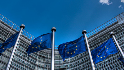 European Commission Releases New Clean Energy Package, But Is It Enough?