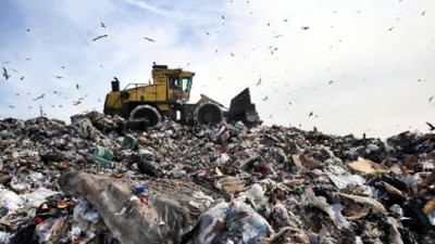 Carbon Trust Launches Zero-Waste-to-Landfill Certification