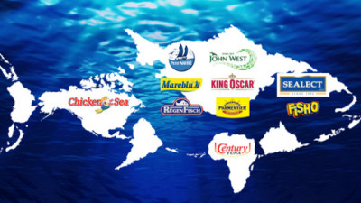 Thai Union Commits to 100% Sustainable Tuna, But Can It Get There?