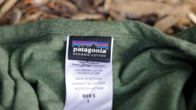 Patagonia Challenges Businesses to Eschew Lax Textile Standards, Support Regenerative Agriculture