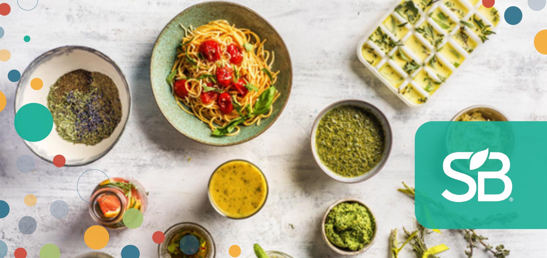 Trending: More Startups Revolutionizing the Food Industry