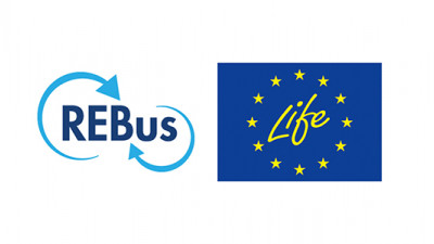30 New EU Life+ Pilot Projects Make Convincing Case for Circular Business Models