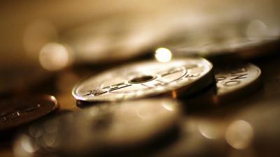 ESG Ratings – Quo Vadis?