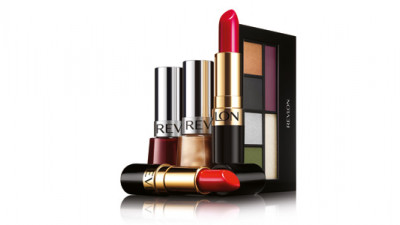 Revlon Agrees to Remove Some Dangerous Chemicals From Its Products