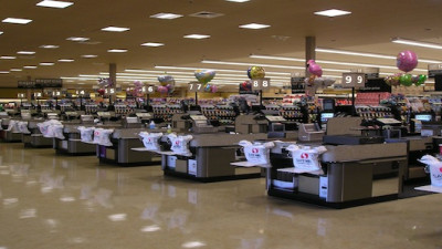 Safeway, 99 Cents Only Fined for Improper Hazardous Waste Disposal