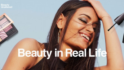 'Beauty in Real Life' Campaign Makes Good on CVS Promise to Stop Altering Imagery