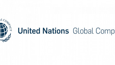 UN Global Compact Expels 657 Companies in 2014