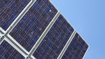 Report: Consumer Products, Manufacturing Sectors Enjoying Best Financial Returns on Solar