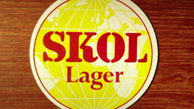 As Carnival Starts in Brazil, Skol Sensibly Pulls Misguided Adverts