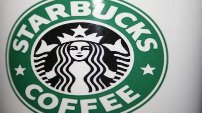 Starbucks Partnering with Washington Post Vet on New 'Social Impact' Media Company