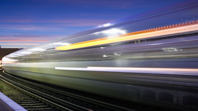 GRI Unveils 'Fast Track' For Sustainability Reports