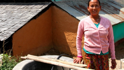 Empowering Women, Empowering a Sustainable Society – Working Towards Results-Based Solutions