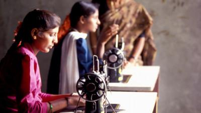 Fairtrade International Seeking Industry Feedback on New Textile Labor Standard