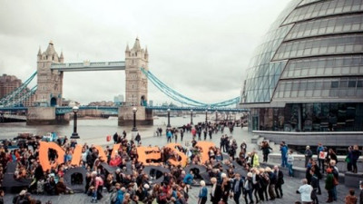 London Assembly Calls on Mayor to Divest City from Fossil Fuels