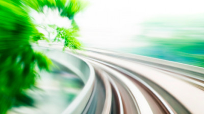 Railsponsible Initiative Out to Rope Railroads into CSR Commitments