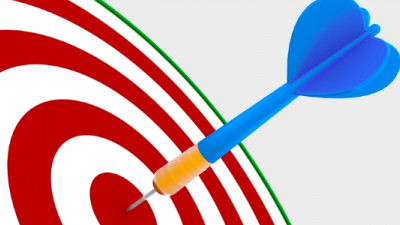 Hitting the Bull's-Eye With Your Product Sustainability Program