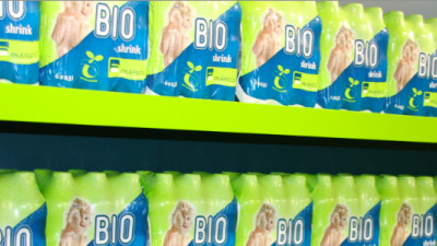 Biobased Plastics: Fostering a Sustainable and Resource-Efficient Circular Economy