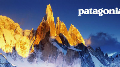 Patagonia Invests in Natural Textile Treatments