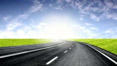 Optimizing Your Sustainability Roadmap: Lessons from  Product Development Portfolio Management