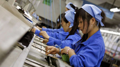 EICC Strengthens Code of Conduct, Adds Key Worker Protections in Fight Against Forced Labor