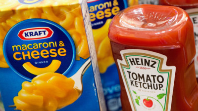 With Heinz-Kraft Merger, RAN Calls on Food Giant to Step Up Efforts for Sustainable Palm Oil