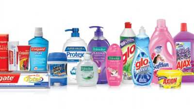 Colgate-Palmolive: How a Player with a Global Footprint Is Attempting to Tread Lightly