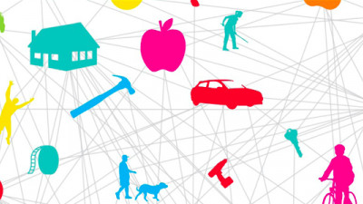 Trend Briefing: Sustainability Implications of the Sharing Economy