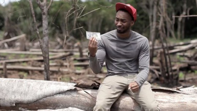 Successful Stakeholder Engagement 101 (or How Prince Ea Is Rallying Millions to #StandForTrees)