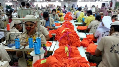 Two Years On, How Are Global Fashion Supply Chains Changing in the Wake of Rana Plaza?
