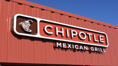Chipotle Cuts Genetically Altered Food From Menu