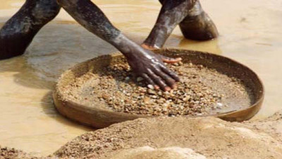 CFSI Launches New Reporting Template to Help Keep Conflict Minerals Out of Supply Chains
