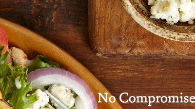 Panera Bread Publishes List of Unacceptable Ingredients to Be Removed from Food Menus by 2016