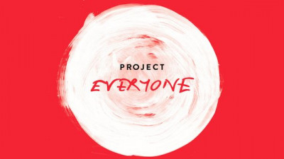 Project Everyone Aims to Engage 7 Billion People in the UN Development Goals in 7 Days