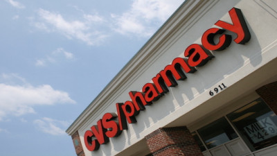 CVS Health  Kicks Off 2nd Annual Fundraiser to Fight Lung Cancer